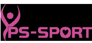 PS-Sport