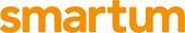 smartum_logo_orange_170